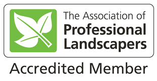 Association of Professional Landscapers Accredited Member